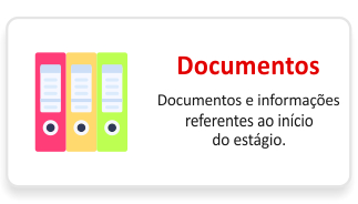 botoes documentos estagio
