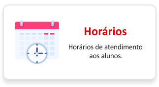 botoes horario estagio
